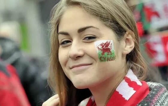 Значения женских имен в Уэльсе. Что означают уэльские имена для девочек.