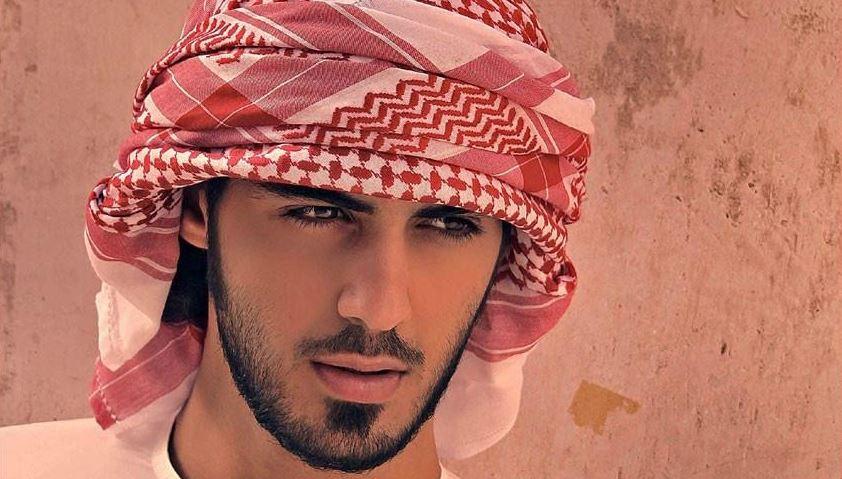 Смотреть фото арабов — photo 14
