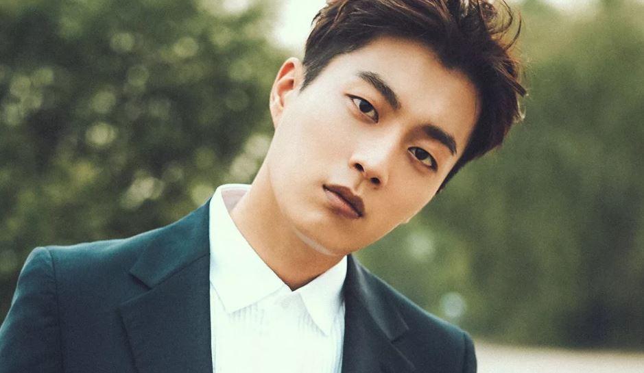 Красивые мужские и женские корейские имена