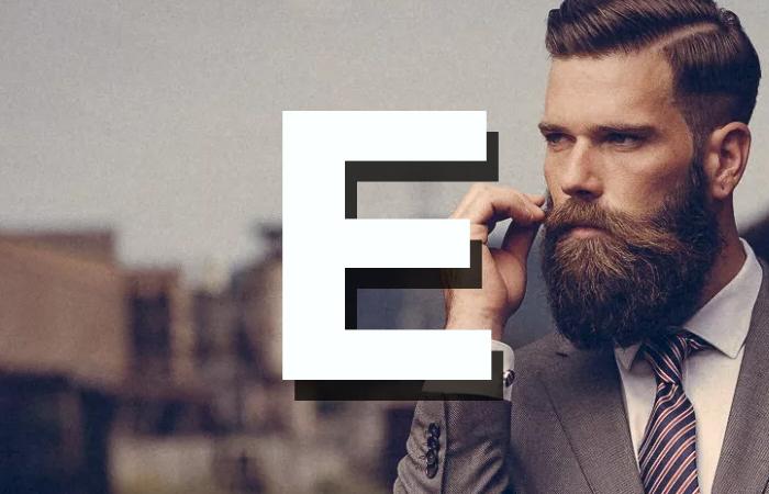 Имена для мальчиков на букву Е