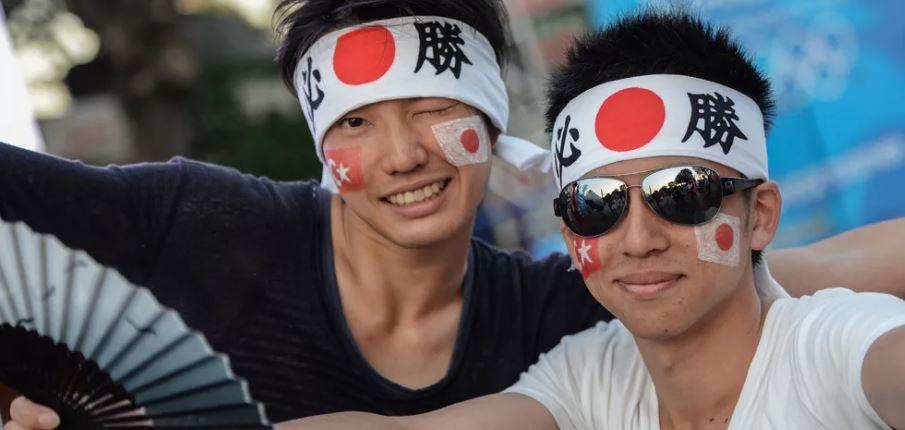 Редкие мужские и женские японские имена
