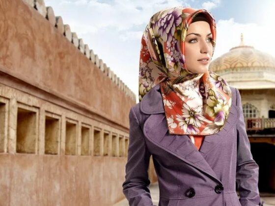 Современные мусульманские мужские и женские имена
