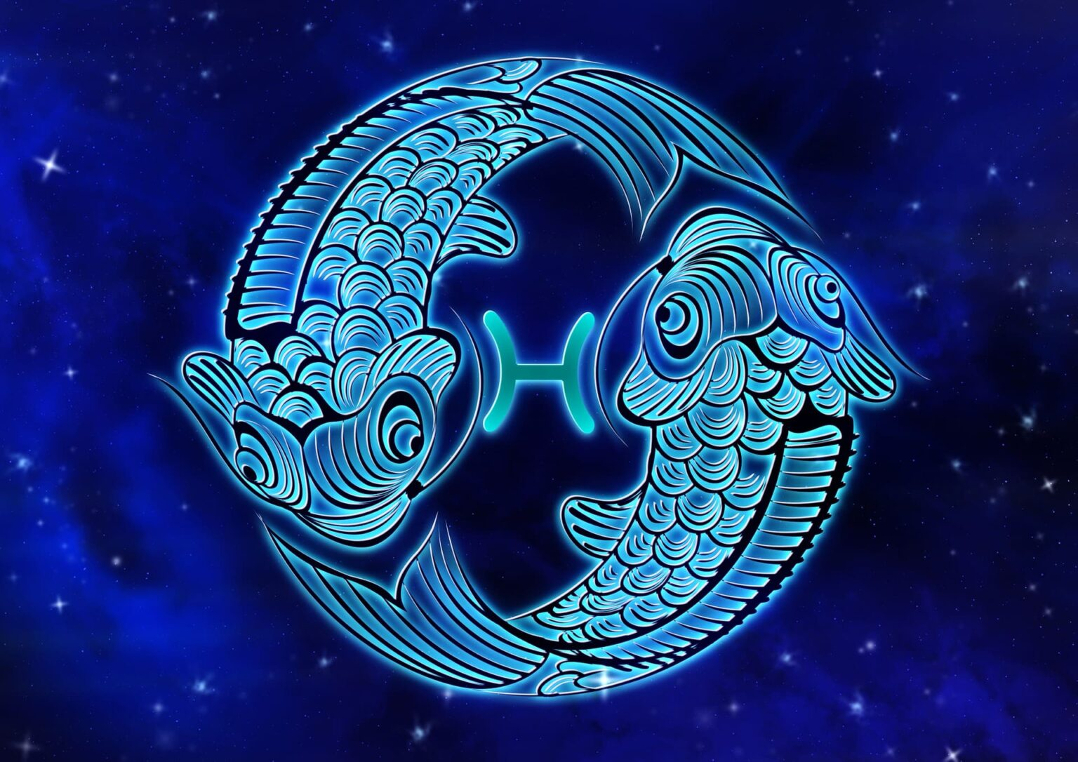 дар как картинки знаков зодиака красивые прикольные этого восторге повышенное